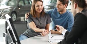 Нужно ли ОСАГО при покупке автомобиля