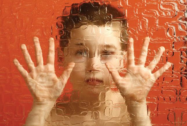 Семьи с детьми-аутистами могут получить льготы по ОСАГО