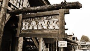 каско для банка